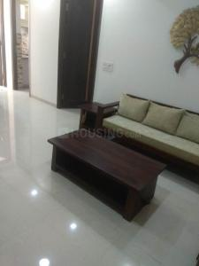 Gallery Cover Image of 1500 Sq.ft 3 BHK Apartment for buy in Tilak Nagar for 12000000