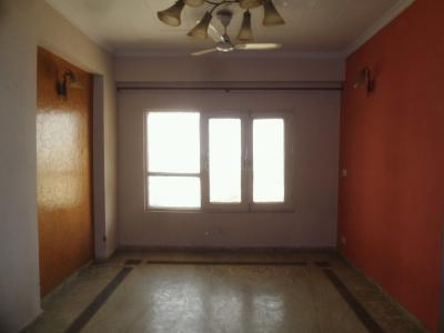 Gallery Cover Image of 1485 Sq.ft 3 BHK Apartment for buy in Ahinsa Khand for 5800000