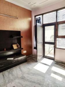 Gallery Cover Image of 1800 Sq.ft 3 BHK Independent Floor for rent in sunder apartment, Paschim Vihar for 30000