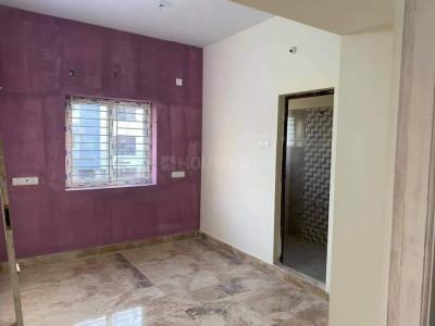 Gallery Cover Image of 1400 Sq.ft 2 BHK Independent Floor for rent in Sector 52 for 16000