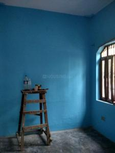 Gallery Cover Image of 1000 Sq.ft 5 BHK Independent House for buy in Prabhat Nagar for 3800000