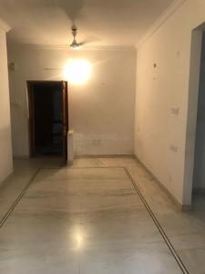 Gallery Cover Image of 1550 Sq.ft 3 BHK Apartment for rent in Habsiguda for 15000