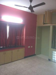 Gallery Cover Image of 1204 Sq.ft 3 BHK Apartment for rent in Guindy for 25000