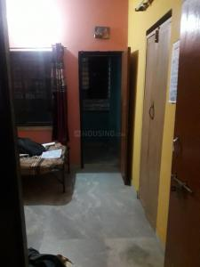 Gallery Cover Image of 750 Sq.ft 2 BHK Apartment for buy in Serampore for 1800000