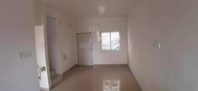 Gallery Cover Image of 1250 Sq.ft 3 BHK Independent House for buy in Pavlepur for 3700000