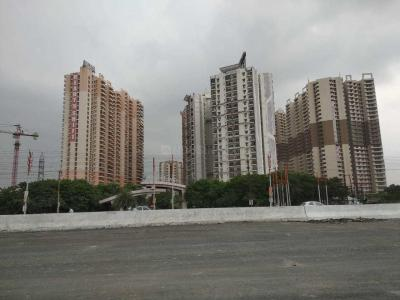 Gallery Cover Image of 1125 Sq.ft 2 BHK Apartment for buy in Pandav Nagar for 3442000