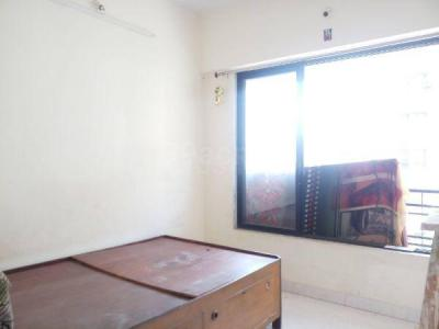 Gallery Cover Image of 630 Sq.ft 1 BHK Apartment for buy in Ajanta 12, Naigaon East for 3000000