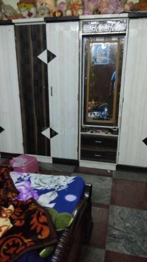 Bedroom Image of 1935 Sq.ft 3 BHK Villa for rent in Devatabowli for 25000