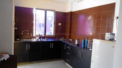 Gallery Cover Image of 1050 Sq.ft 2 BHK Apartment for rent in Paldi for 20000