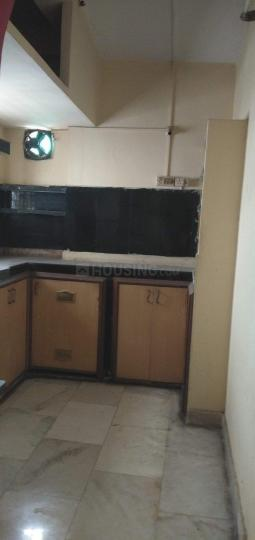 Kitchen Image of Sri Madhava in Amberpet
