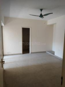 Gallery Cover Image of 1060 Sq.ft 2 BHK Apartment for buy in Eros Sampoornam I, Noida Extension for 3900000