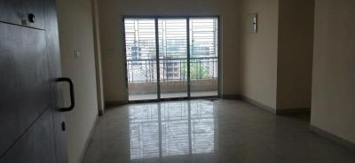 Gallery Cover Image of 1400 Sq.ft 3 BHK Apartment for rent in Siddha Happyville, Reekjoyoni for 15000
