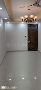 Gallery Cover Image of 750 Sq.ft 2 BHK Independent Floor for buy in Chhattarpur for 4900135