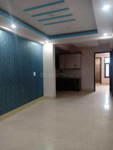 Gallery Cover Image of 835 Sq.ft 2 BHK Independent Floor for buy in Noida Extension for 1799999