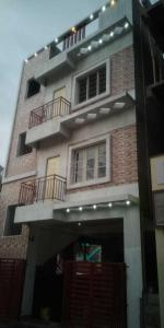 Gallery Cover Image of 2900 Sq.ft 5 BHK Independent House for buy in Battarahalli for 9500000
