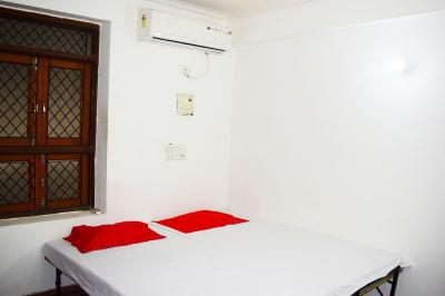 Bedroom Image of PG 4193476 Laxmi Nagar in Laxmi Nagar