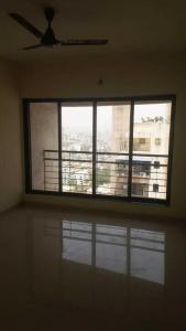 Gallery Cover Image of 2110 Sq.ft 4 BHK Apartment for buy in Kharghar for 23400000