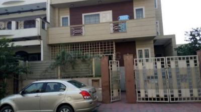300 Sq.ft Residential Plot for Sale in Sector 43, Noida