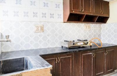 Kitchen Image of PG 4642829 Panduranga Nagar in Panduranga Nagar