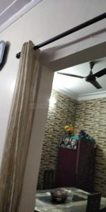 Gallery Cover Image of 720 Sq.ft 2 BHK Independent House for buy in Palam Vihar for 7900000