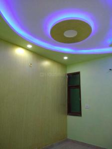 Gallery Cover Image of 468 Sq.ft 2 BHK Apartment for buy in Dwarka Mor for 2490000