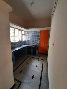 Gallery Cover Image of 950 Sq.ft 2 BHK Independent Floor for rent in Sahakara Nagar for 17500