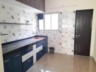 Gallery Cover Image of 1000 Sq.ft 2 BHK Independent Floor for rent in Silver Park Ravet, Ravet for 20500