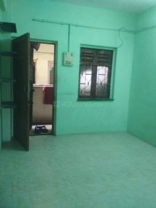 Gallery Cover Image of 409 Sq.ft 1 RK Apartment for rent in Dombivli West for 5500