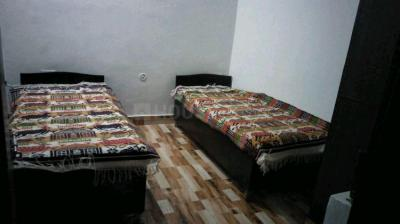 Gallery Cover Image of 200 Sq.ft 1 R Independent Floor for rent in Sector 72 for 5000