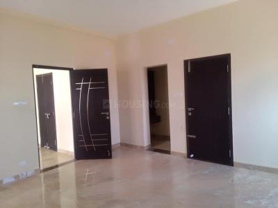 Gallery Cover Image of 1257 Sq.ft 3 BHK Villa for buy in Sahakara Nagar for 7100000