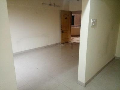 Gallery Cover Image of 1150 Sq.ft 2 BHK Apartment for rent in Magarpatta City for 24000