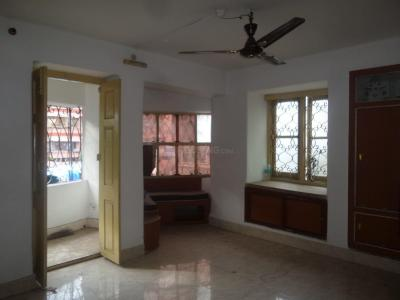Gallery Cover Image of 650 Sq.ft 1.5 BHK Apartment for buy in Jodhpur Park for 2300000
