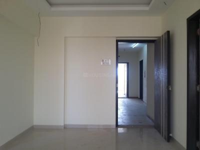 Gallery Cover Image of 850 Sq.ft 2 BHK Apartment for rent in Dahisar East for 25000
