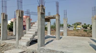 Gallery Cover Image of 1000 Sq.ft 2 BHK Independent House for buy in Loni Kalbhor for 2500000