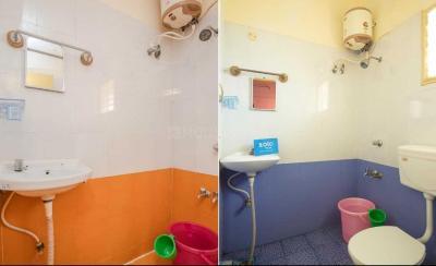 Bathroom Image of Stay Happy in Thoraipakkam