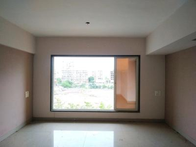 Gallery Cover Image of 1596 Sq.ft 3 BHK Apartment for buy in Mira Road East for 15000000