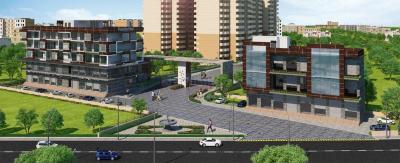 138 Sq.ft Residential Plot for Sale in Sector 35, Sohna, Gurgaon