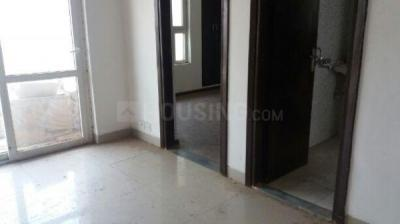 Gallery Cover Image of 1321 Sq.ft 3 BHK Independent Floor for buy in Sector 85 for 3900000