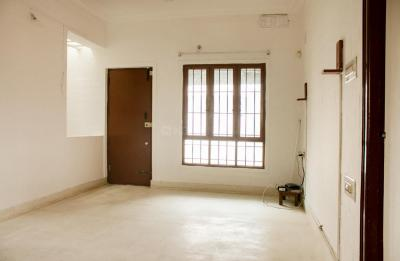 Gallery Cover Image of 1800 Sq.ft 3 BHK Independent House for rent in Tejaswini Nagar for 25900