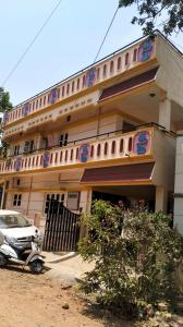 Gallery Cover Image of 2200 Sq.ft 5 BHK Independent House for buy in Kalkere for 11000000