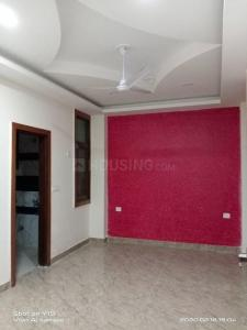 Gallery Cover Image of 550 Sq.ft 1 BHK Apartment for buy in Sector 45 for 1600000