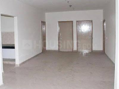 Gallery Cover Image of 310 Sq.ft 1 RK Apartment for buy in NBCC Heights, Sector 89 for 865000