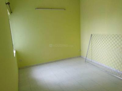 Gallery Cover Image of 1576 Sq.ft 3 BHK Apartment for rent in New Town for 22000