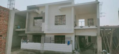 Gallery Cover Image of 1462 Sq.ft 3 BHK Independent House for buy in Gomti Nagar for 4900010