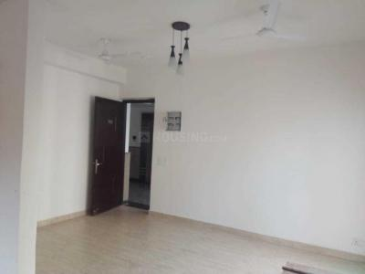 Gallery Cover Image of 1150 Sq.ft 2 BHK Independent House for rent in Supertech Cape Town, Sector 74 for 16000
