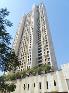 Gallery Cover Image of 1233 Sq.ft 3 BHK Apartment for buy in Lodha Imperia, Bhandup West for 18500000