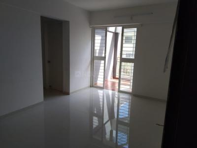 Gallery Cover Image of 620 Sq.ft 1 BHK Apartment for rent in Sharda Vishveshwar Nagar, Alandi for 7500