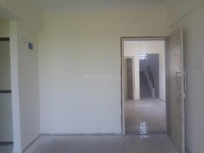 Gallery Cover Image of 450 Sq.ft 1 RK Apartment for buy in Taloje for 3500000