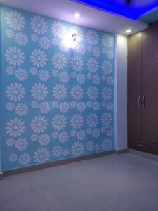 Gallery Cover Image of 500 Sq.ft 2 BHK Apartment for buy in Sector 3 Dwarka for 2251000