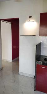 Gallery Cover Image of 450 Sq.ft 1 BHK Apartment for rent in Andheri West for 32000